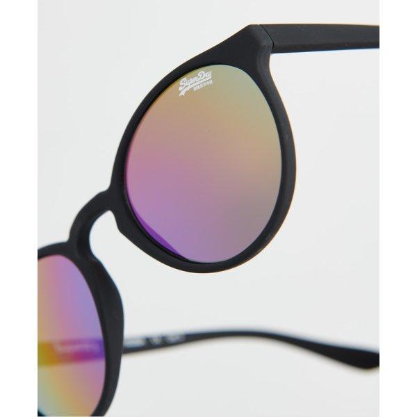 Freida Sonnenbrille