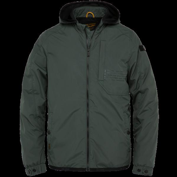 PME Legend Zip Jacket