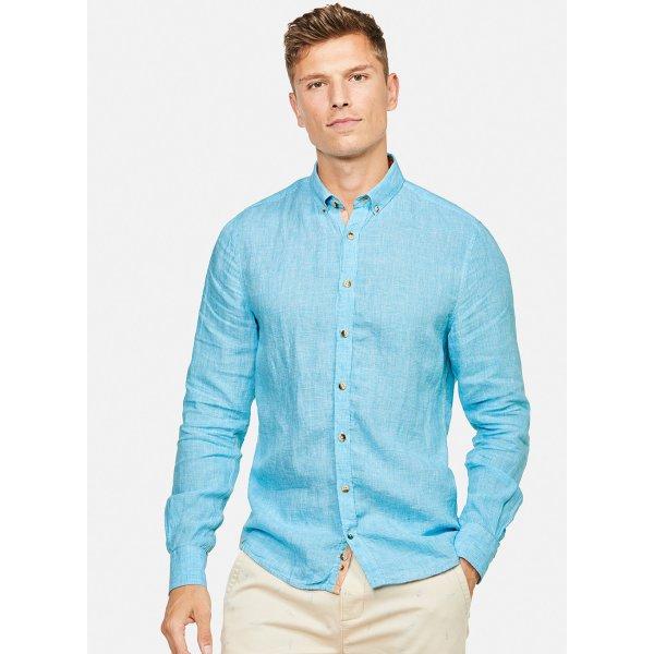Colours & Sons Shirt Larry