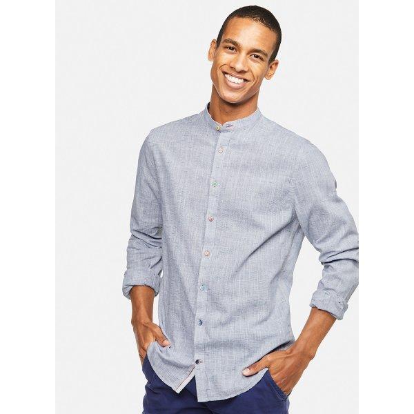 Colours & Sons Shirt Wilson