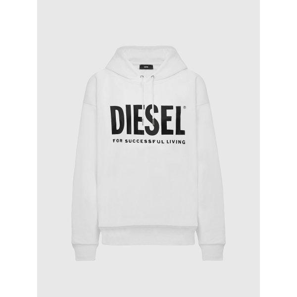 Diesel Hoody