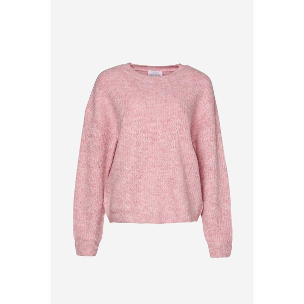 Noella Frenchie Knit Sweater